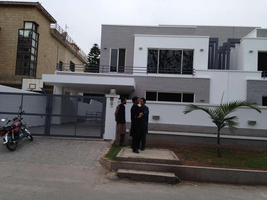 Beautiful house for sale 0