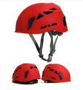 Helm Safety buat outdoor