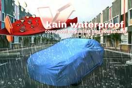 Cover sarung mobil berkualitas harga bersahabat bks1