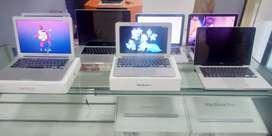 DIBELI harga Tinggi MacBook Pro Air iMac dijemput