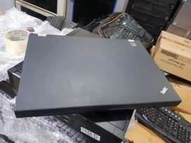 Branded laptops desktops on rent in 800 call me