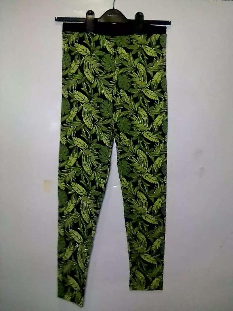 NEW Sport pants (women) 0