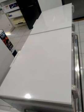 Freezer Box RSA 750L KREDIT DP 10% SAJA ACC 3 MENIT BAWA PULANG
