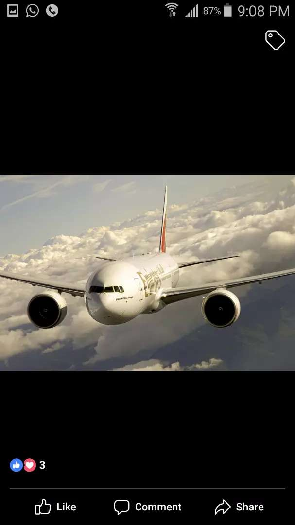 International and domestic Air ticketing visas and hotel Booking 0
