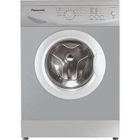Panasonic NA-106MC1L01 Fully-automatic Front-load Washing Machine