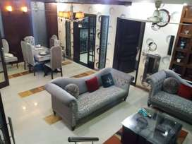 10 Marla HouseSector B Ali Block Bahria Town Lahore