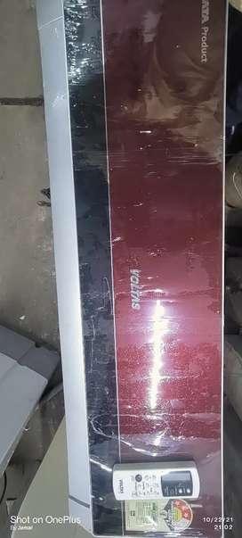 AC SPLIT VOLTAS 1.5 ton