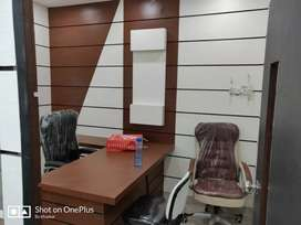 All type Commercial office spase for rent near Citi Centre 2 area