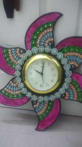 Gurukripa Handicrafts