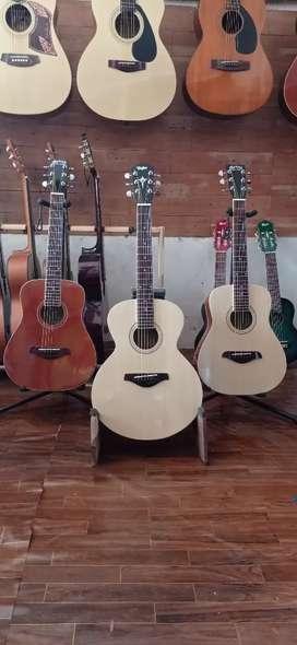 Gitar Baby Taylor