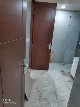 3bhk flat for rent in chattarpur enclave Phase 2