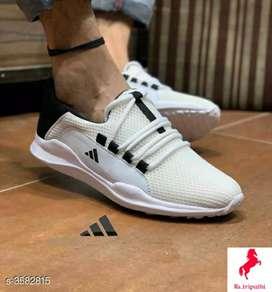 Mens shoesh