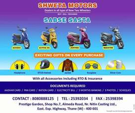 Best Diwali offer