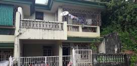 3.5 bhk Row Villa for sale in fatorda