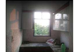 This floor is near by heritage school  sector 23 rohini