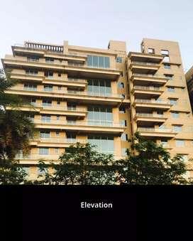 Wallfort heights 3Bhk premium  luxury flats in bhatagao raipur