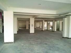 2bhk ready to move in behind steller jiven