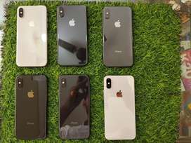 Iphon 6 6s 6plus 7 plus x and xs