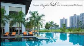 The King Of 2 Bed Residences With Oc In Lodha Belmondo Starts 90 Lacs