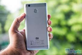 Redmi 3s Prime (3gb /32gb)  With 6 Months Warranty