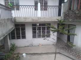 House for rent at Rynjah society