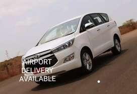 AERO CAR RENTAL self drive car for NRI peoples