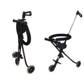 ezzy stroller/ dapat digunakan mulai 7bln