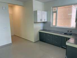 2 bhk for rent sector 70