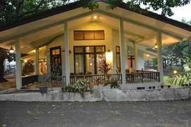 Dijual Rumah di Jagakarsa