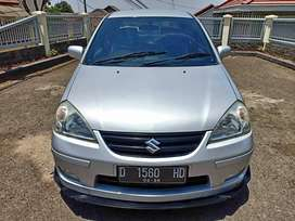 Baleno Next G fecelif Th 2004 Manual