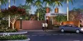 Simplex 2BHK Ready to move