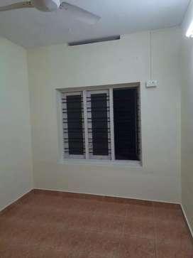 2bhk house at kowdiar jawaharlane