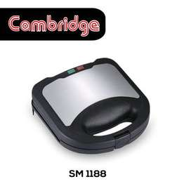 Cambridge Sandwich Maker SM1188