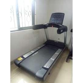 Treadmill Elektrik TL 26 AC Motor 7HP