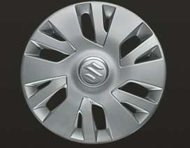 Baleno 15 inch original steel wheel cover