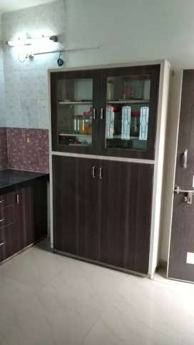 2bhk tenement for sale