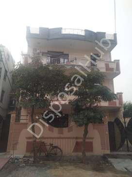 Residential Floor (Ghaziabad)