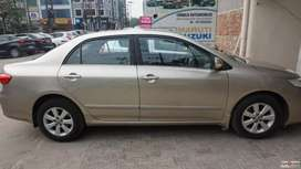 Car is very nice conditions signal hand drive car New tyre