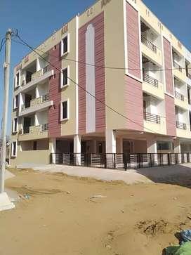 2 BHK Penthouse for Sale niwaru Road near by Sikar road