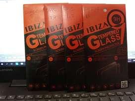 PROMO GAIS-TEMPERED GLASS TG IBIZA BENING ANTI GORES ZENFONE 5 F7 A12