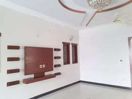 8Marla upper For Rent In Bahria Town lahore