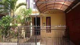 Rumah Minimalis 2 Lantai di Tukad Badung Renon Dekat Tukad Barito