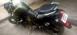 FZs with Good Condition Selling price 87000