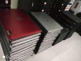 All Refurbished Laptops, Destops, New Monitors and All Accessories.