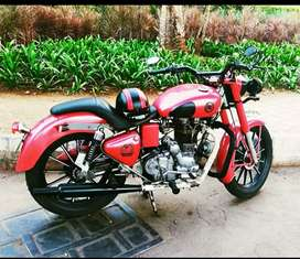 Standard Bullet 350cc 1998 model to sell