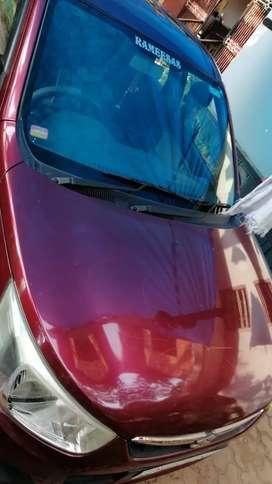 Maruti Suzuki Alto K10 2014 Petrol 90000 Km Driven