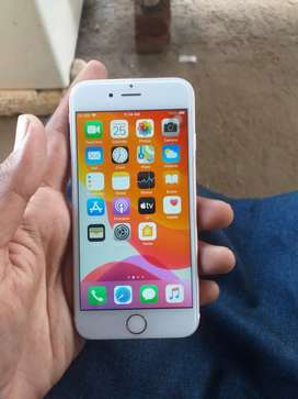 iPhone 6s 128gb battery life 100% good condition 10/10