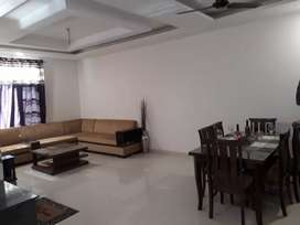 3BHK Ready To Shift Big Size Flats For Sale