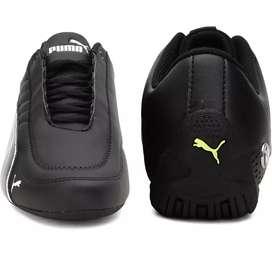 Puma Motorsport Shoes
