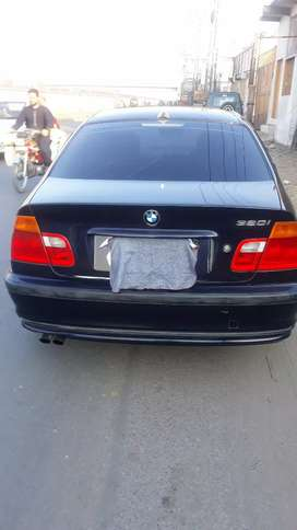 Car by sale good condition